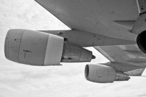 Master en diseño mecánico aeronáutico MEDMA